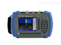 N9322C是德N9322C手持式频谱分析仪