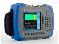 N9342C是德N9342C手持式频谱分析仪