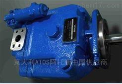 高质量PVH063系列VICKERS高压柱塞泵