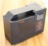 CCZ30粉尘采样器