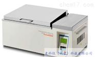MKY-SPH-110X12往复式恒温振荡水浴摇床