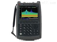 N9916B是德N9916B手持式频谱分析仪