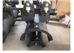 HC-Ⅲ工字钢台车型号