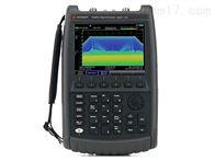N9938B是德N9938B手持式微波频谱分析仪