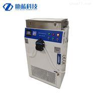 上海助蓝JRDH-18/30L电池容量恒温测试仪