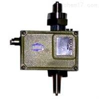 D530/7DDK上海远东仪表厂D530/7DDK差压控制器0819813
