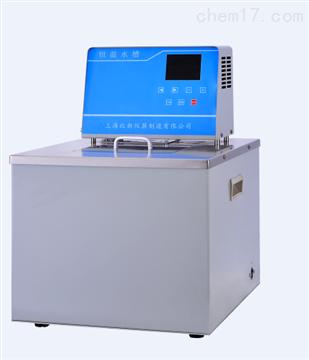 GH系列高精度恒溫水槽.油槽