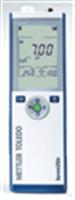30232170梅特勒METTLER原裝pH計S2-Meter特價代理