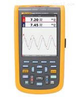 Fluke 120B美国福禄克FLUKE分析仪