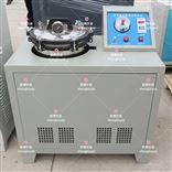 数显耐磨硬度 混合料真空饱水试验机