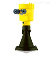 德国VEGA雷达传感器用于液体持续性液位测量