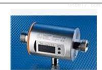 SM2000 IFM/愛福門電磁流量計,主要結構