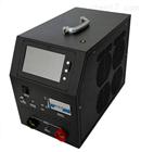 HTXF-220V/30A蓄电池容量测试仪