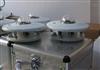 JTBQ-2型太陽總輻射傳感器