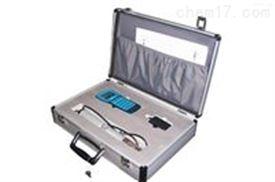 HBD5SPM4210-DS手持式粉尘悬浮物测试仪