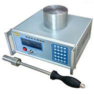 PBD5SPM4200北京北斗星臺式粉塵濃度測定儀PBD5SPM4200