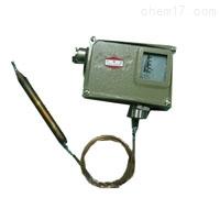 上海远东仪表厂D541/7T温度控制器0891980