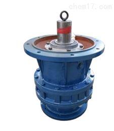 供应:BLA22系列摆线针轮减速机