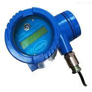 T-WQA4810在線水中油監測儀