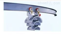 DLC-SD係列電纜拖令型號
