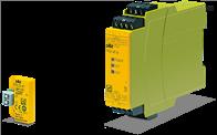 PLIDdys德国皮尔兹PILZ安全线路检查设备继电器