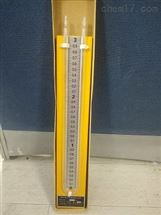U形液体压差计规格量程