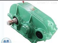 供应:ZQ400-10.35-1圆柱齿轮减速机