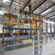 th001供应免拆建筑模板设备专业厂家