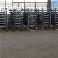 th001厂家直销免拆模板生产设备质量可靠