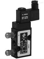 MNL532型美国G+F电磁阀