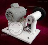 胶质层测定仪煤杯擦杯机