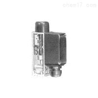上海远东仪表厂D505/8D压力控制器0821061