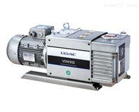 ULVAC爱发科真空泵VDN602