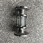 SG-Ⅱ不銹鋼玻璃管視盅