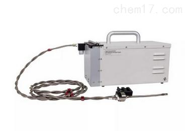 纳米粒子排放测试仪TSI   3795和3795-HC