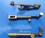 胶质层测定仪专用铜笔夹笔恰