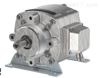 德国INTORQ离合器原装正品