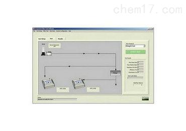 美国TSI   过滤测试系统组件   3150