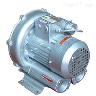 RB-41D-3真空吸附漩涡气泵