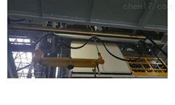 HXDL-70电缆滑线型号