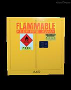 化学品安全存放柜 FM认证