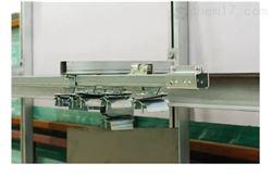X3J3移动电缆悬挂装置型号