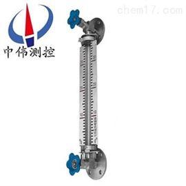 ZW-UGB普通玻璃管液位计