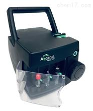Axcend 便攜式超高效液相色譜