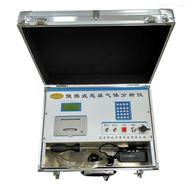 pAir2000-EFF-D垃圾填埋場氣體檢測儀