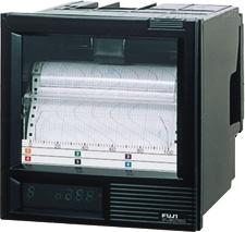 PHE型喷墨记录仪