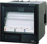 200 HzPHE型喷墨记录仪