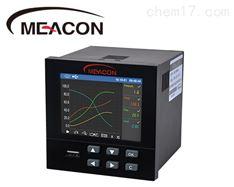 美控RX9600彩屏温度记录仪