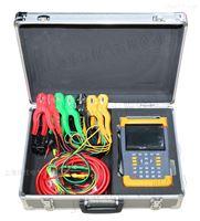 SHHZBC-1200手持变比组别测试仪