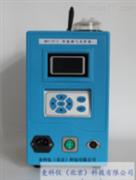 单路智能烟气采样器 型号:MKY-CY-1